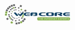 H Web Core