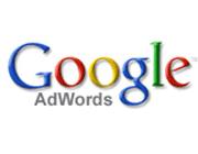 Διαφήμιση στο Google