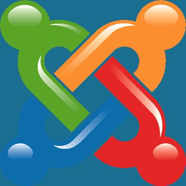 Σχεδίαση και κατασκευή ιστοσελίδων