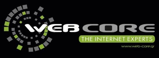 Web Core Internet Services – Κατασκευη ιστοσελίδας, Πύργος Ηλείας | Κατασκευή eshop και ιστοσελίδες στον Πύργο Ηλείας. SEO, Ηλεκτρονικό κατάστημα – ιστοσελίδα.