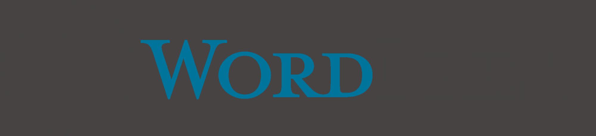 τι ειναι το wordpress