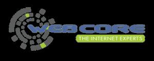 Κορονοϊός και Κατασκευή eshop για Ηλεκτρονικό Εμπόριο
