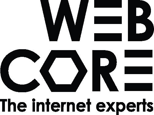 Web Core Internet Services